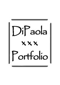 DiPaola