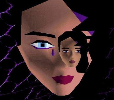 avatar worlds